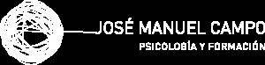 JMC_Logo_neg_1tinta