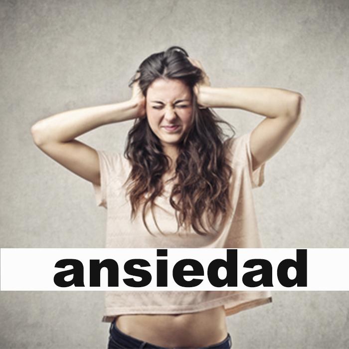 th ansiedad