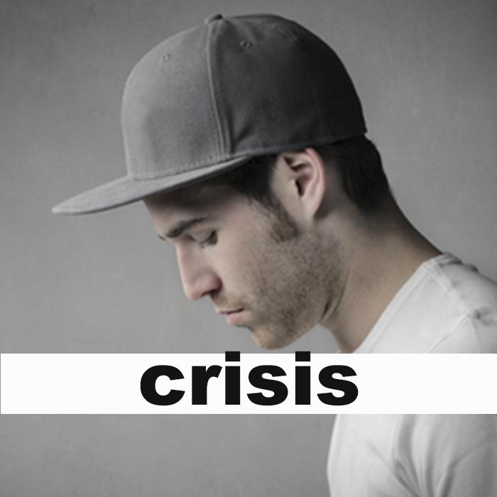 th crisis