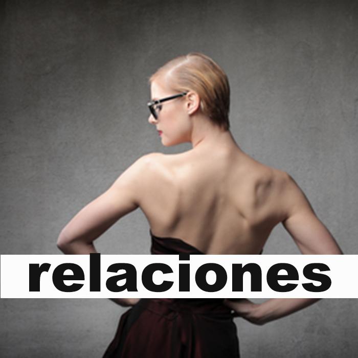 th relaciones